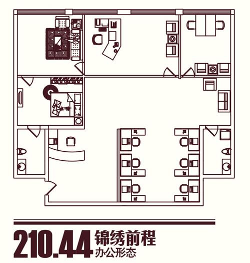 电路 电路图 电子 户型 户型图 平面图 原理图 500_525